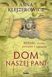 http://lubimyczytac.pl/ksiazka/231502/dom-naszej-pani