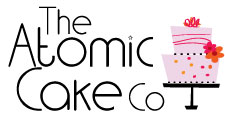 The Atomic Cake Co.