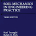 Download Soil Mechanics in Engineering Practice PDF by Karl Terzaghi, Ralph B. Peck, Gholamreza Mesri free