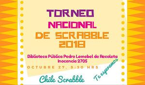27 de octubre - Chile