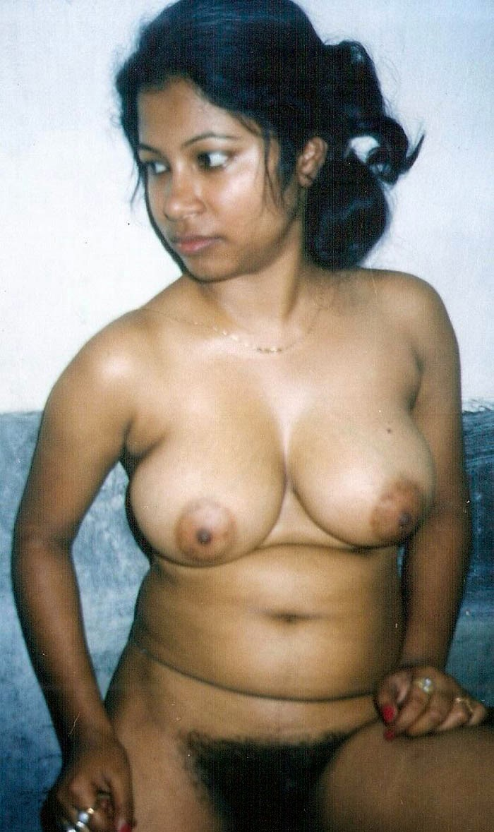 young black gfs nude