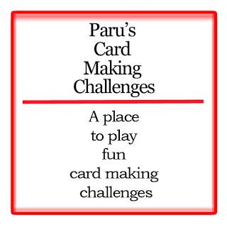 PCM Challenge