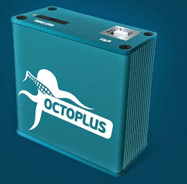 Octopus Box LG Latest v1.6.8