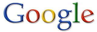 Google to Mentor the Top 5 Shortlisted Teams