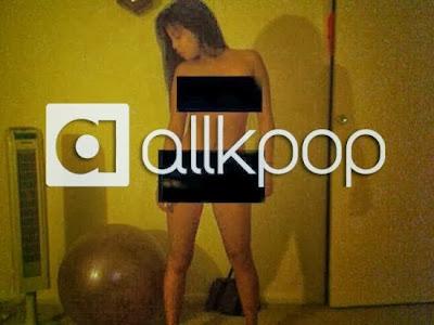 http://buatbest.blogspot.com/2013/11/gambar-foto-bogel-artis-korea-ailee.html