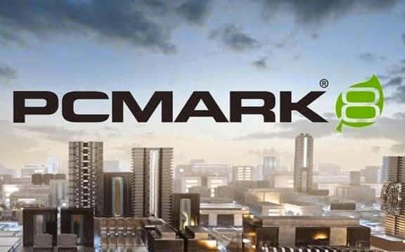 PCMark 8 2.2.282 Free Download