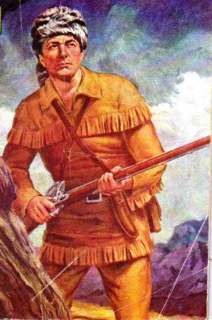 a biography of daniel boone an american pioneer Define boone boone synonyms, boone pronunciation, boone translation, english dictionary definition of boone daniel 1734-1820 american frontiersman, folk hero, and.