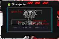 Tristan Injector Tere Update 1.0