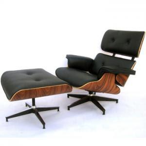 Cadeira-giratoria-confortável
