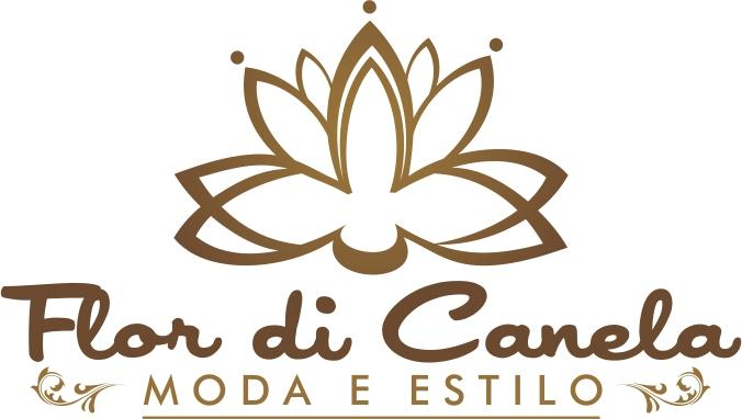 Flor di Canela