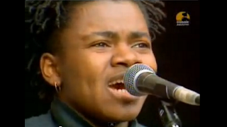 musica-de-los-80-tracy-chapman-talking-about-a-revolution