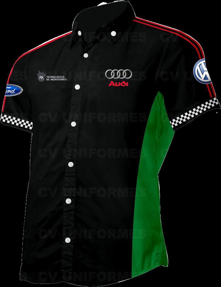 cv uniformes  productos textil  los mejores proveedores de