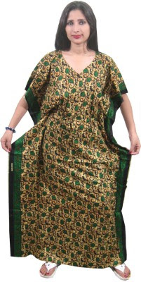 http://www.flipkart.com/indiatrendzs-women-s-night-dress/p/itme9fgzzgguy83h?pid=NDNE9FGZMCFCZHEM&ref=L%3A2797476365938082703&srno=p_7&query=indiatrendzs+kaftan&otracker=from-search