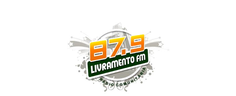 Bem-vindo (a) - ♪♫ Livramento FM 87.9 ♫♪ - Entretenimento, Notícias e Prestação de Serviço