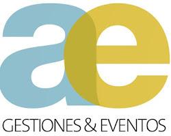 AE Gestiones&Eventos