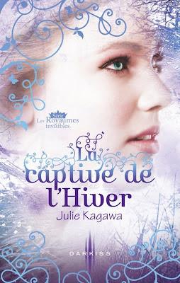 http://4.bp.blogspot.com/-tQVTy0Gr3gk/T13v1505yCI/AAAAAAAAB5c/_Ayrw4TpRK8/s1600/les+royaumes+invisibles+tome+2+la+captive+de+l%27hiver.jpg