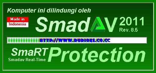 download smadav 8.5 - download smadav 8.5 pro key - cara menghapus blacklist smadav 8.5 - smadav 8.5 pro key crack