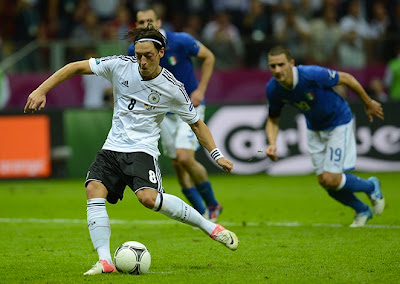 Italia - Germania, 2-1: ein, zwei, t'incoolai Schermata+2012-06-29+a+08.29.48