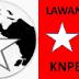 """KNPB & Rakyat Tidak Kompromi Dalam Pemilu & Pilkada Indonesia"""""""