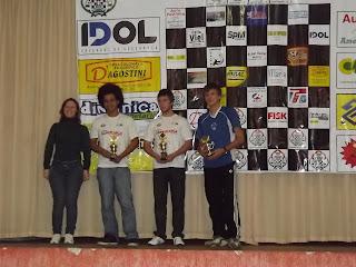 Campeonato Catarinense Juvenil - Final DSCF0569