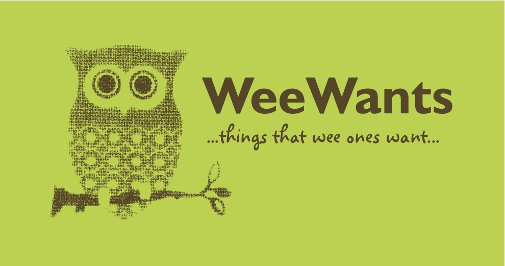 WeeWants