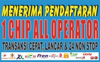 Image Result For Agen Pulsa Murah Bekasi
