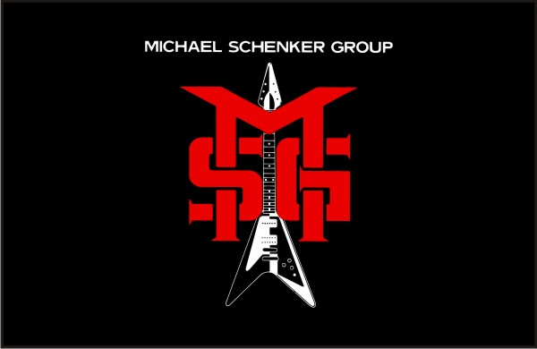 michael_schenker_group-msg_front_vector