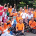 Hadi Alikodra : GTP Sebagai Gerakan Percontoh Untuk Lindungi Alam Sekitar