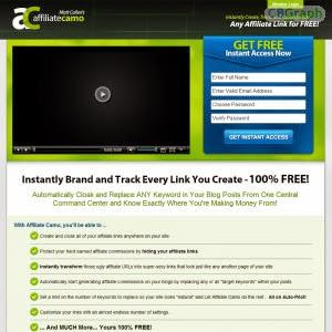 Totally free Affiliate Application Commission Crusher - Steve Iser's Free of charge Affiliate Application Download - Totally free Affiliate Software Tactics Unwrapped