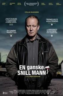 Un hombre bastante bueno (2010)