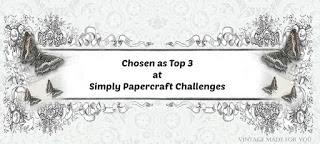 Topp 3  :-)