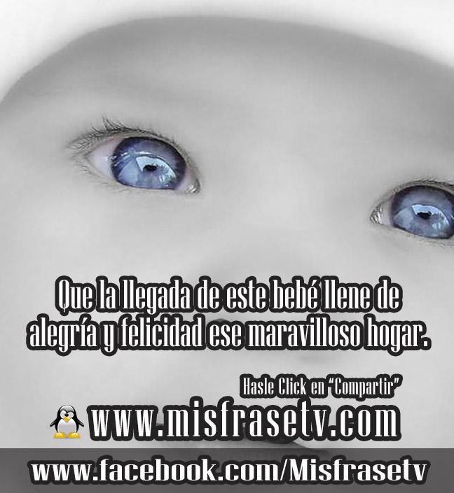 Poemas para Bebes recien nacidos cortos ¡MUY BONITOS!