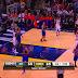 The Most Rare and Funny Moments in Basketball - கூடை பந்தாட்ட போட்டியில் இடம் பெற்ற சுவாரசிய சம்பவங்கள் !!!