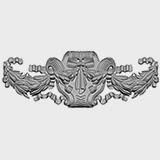 blozon personalizat pentru fatade case, elemente decorative, stucaturi