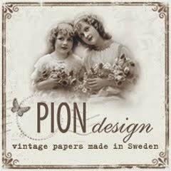 Dt hos Pion Design