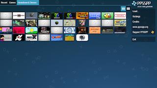 Download PPSSPP Gold (PSP Emulator)