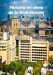Libro: Historia en verso de la Watchtower