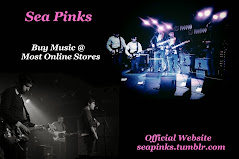 Sea Pinks