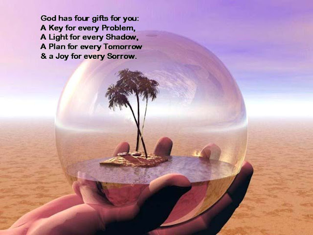 Beautiful Images Of Nature With Quotes In Hindi