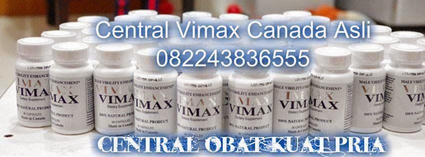 jual vimax asli di balikpapan 082243836555 54ae4562 agen vimax
