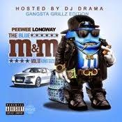 The Blue M&M 2: Get It LIVE!