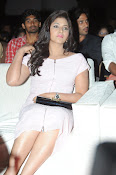 Anjali photos at Geethanjali Audio-thumbnail-11