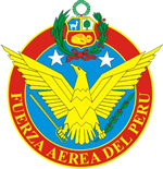 FAP- Fuerza Aerea del Perú