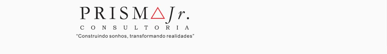 Prisma Jr. Consultoria