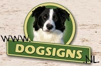 Dogsigns