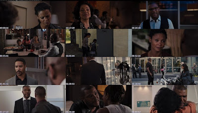 Good Deeds (2012) BluRay 720p 700MB