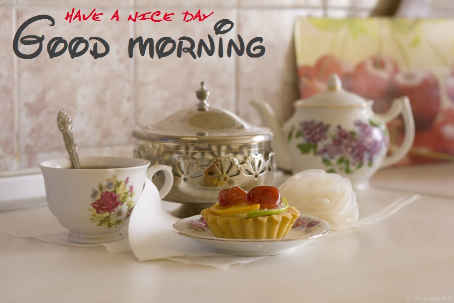 Good+Morning+Best+Wishes+Cards+-+56.jpg