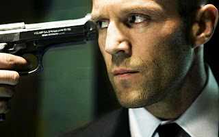 Jason Michael Statham HD Wallpaper