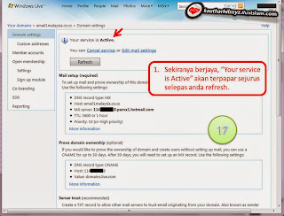 Picture17 Buat Email @1Malaysia Dengan Domain Sendiri Secara PERCUMA!!!