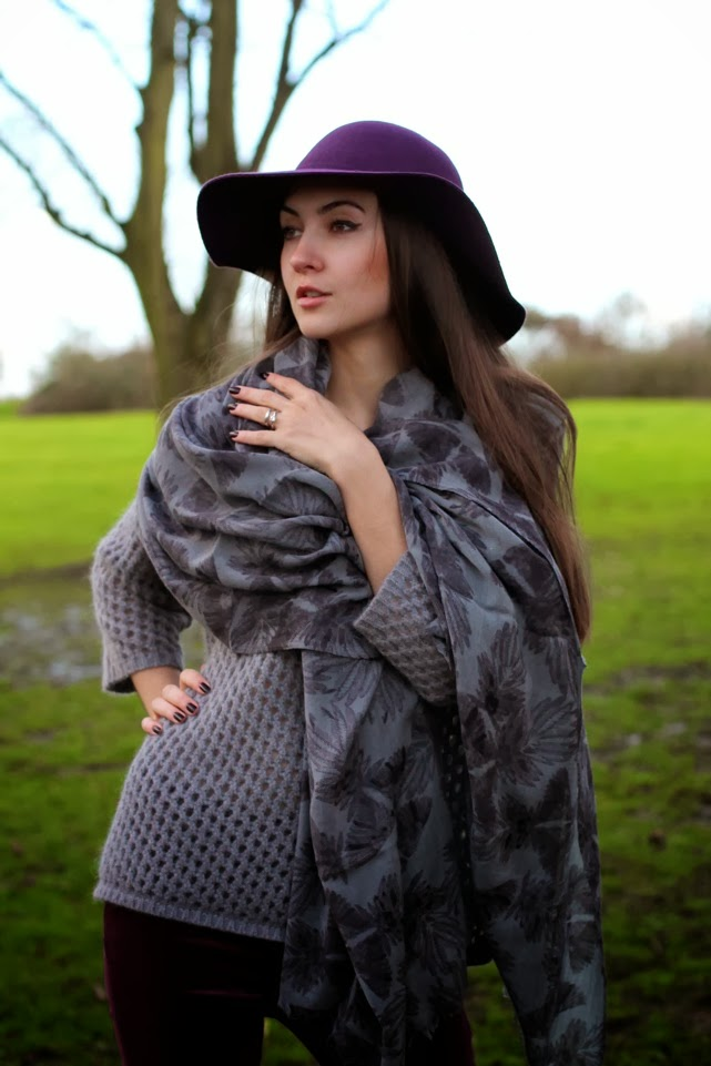 russian and english fashion blogger, London and Birmingham street style, strreet style russia